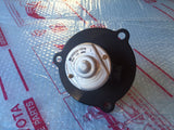 OEM Front Heater Blower Motor for '74+ Land Cruiser FJ40 (NOS)