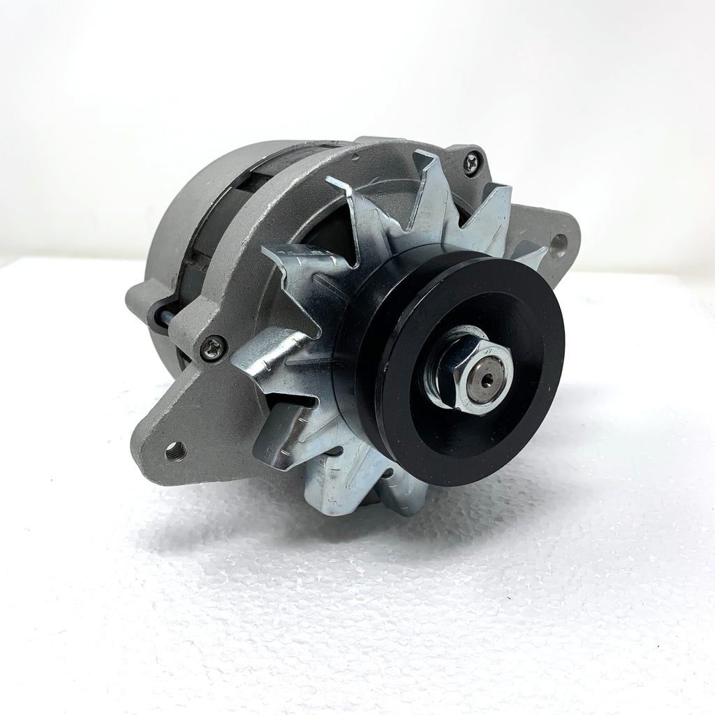 Alternator for '75 to '77 US Spec Land Cruiser FJ40 FJ55