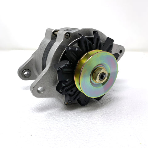 Alternator for '58 to '74 US Spec Land Cruiser FJ40 FJ55