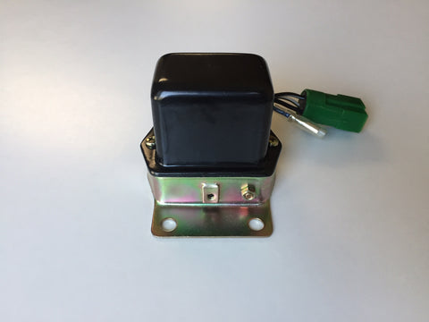 Voltage Regulator for 8/'76 to 5/'78 Land Cruiser FJ40 FJ45 FJ55