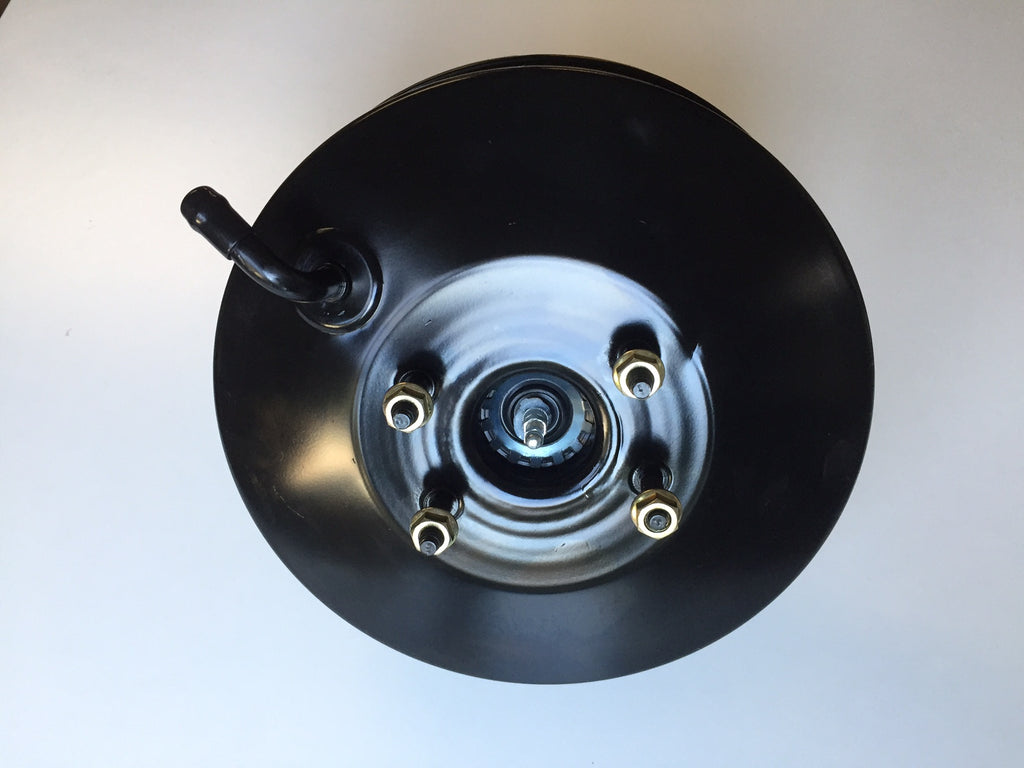 Single Diaphragm Brake Booster for '89 to '95 Toyota 4Runner and Pickup