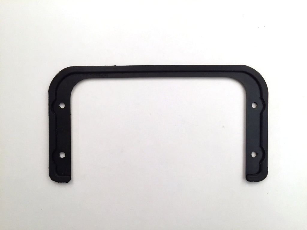 Wiper Motor Cover Gasket for '75 to '77 Land Cruiser FJ40