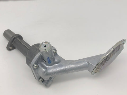 OEM Oil Pump for Land Cruiser FJ40 FJ55 FJ60 FJ62