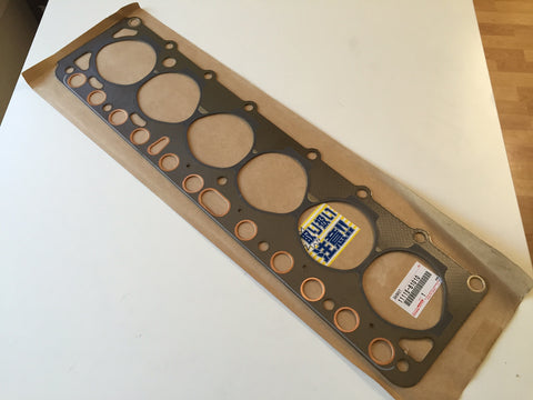 OEM 2F Head Gasket for '75 and Later Land Cruiser FJ40 FJ45 FJ55 FJ60