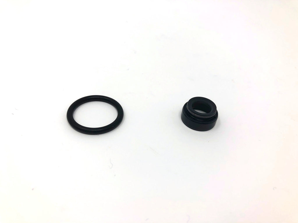 OEM Speedometer Cable Seal Kit for '87 to '90 Land Cruiser FJ60 FJ62
