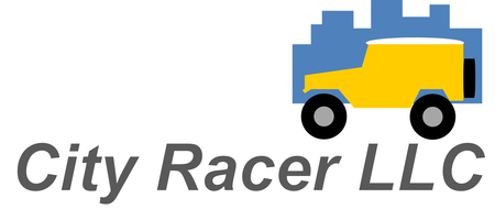 City Racer LLC