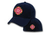 Fire Hall Cap