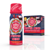Pepper Medic – Single Serve Shooters