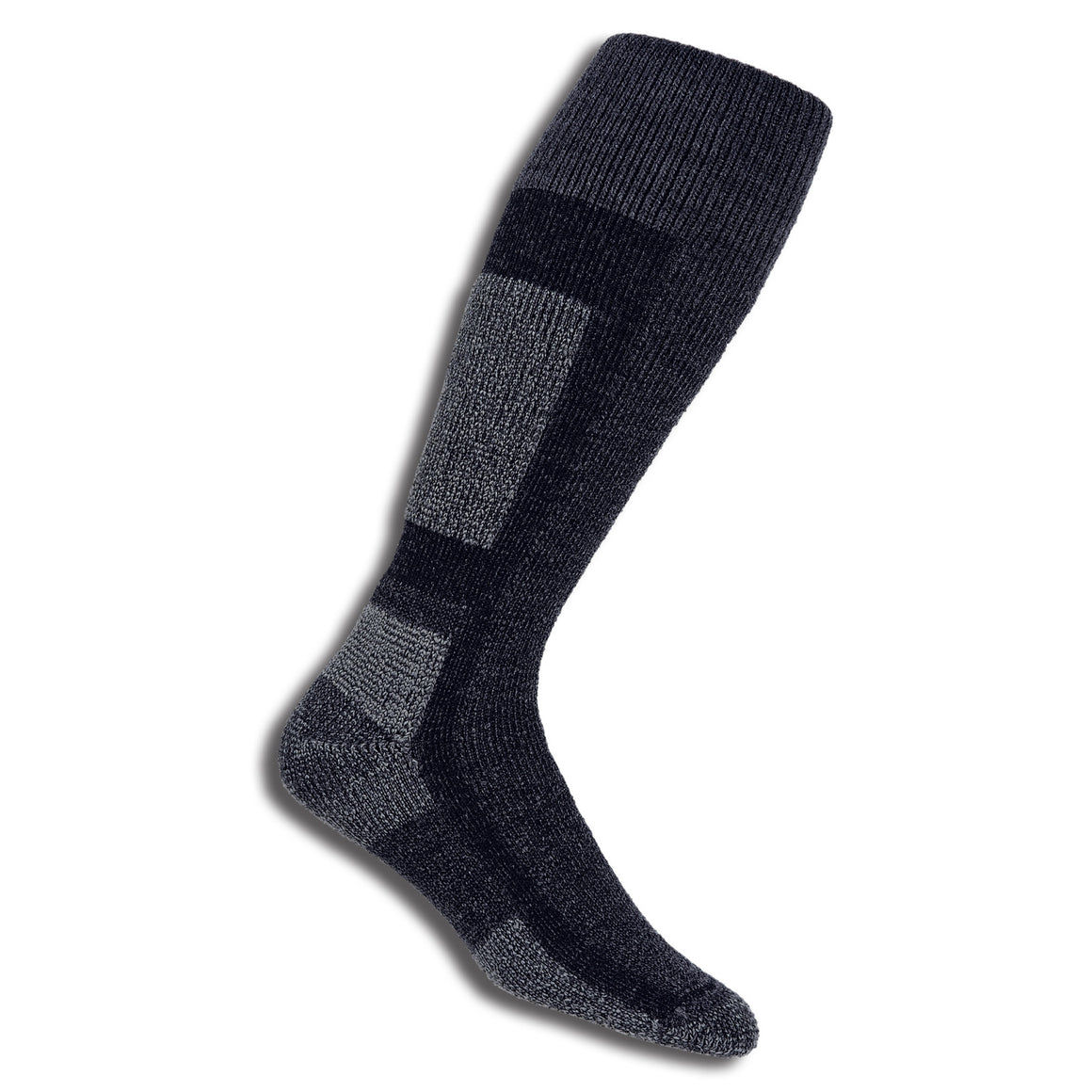 Snowboarding Socks - Unisex Over-calf