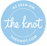 https://www.theknot.com/marketplace/inspired-with-love-savannah-ga-1029905