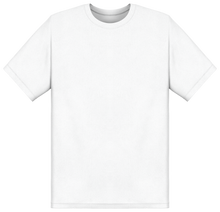 Load image into Gallery viewer, Create Your Own Tee - Personalized T-Shirts (blank)