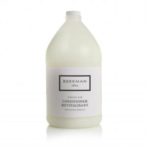 Beekman 1802 Conditioner, Gallons