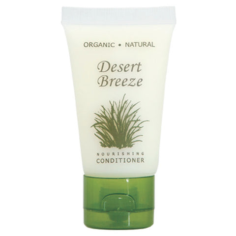Desert Breeze Nourishing Conditioner | Vacation Rental Bath Amenities from GuestOutfitters.com