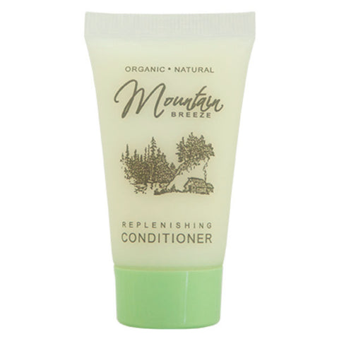 Mountain Breeze Replenishing Conditioner | GuestOutfitters.com