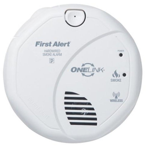 "Smoke Detectors Ranked ""Good, Better, or Best"" for the Home, Office or Vacation Rental http://www.smokealert.net/?Click=14841"