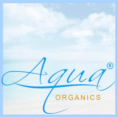Guest Outfitters Aqua Organics Bath Toiletries for Vacation Rentals