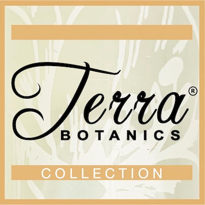 Guest Outfitters Terra Botanics Bath Amenities for Vacation Rentals
