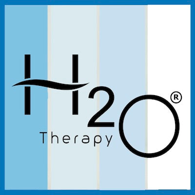 Guest Outfitters H2O Therapy Bath Toiletries for Vacation Rentals