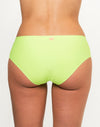 Tamed Underwear- Lime