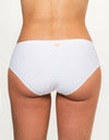Tamed Underwear- White