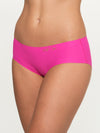 Tamed Underwear- Pink