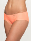Tamed Underwear- Sherbert Orange