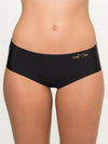 Tamed Underwear- Black