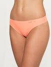 Untamed Underwear- Sherbert Orange