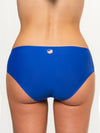 Tamed Underwear- Blue