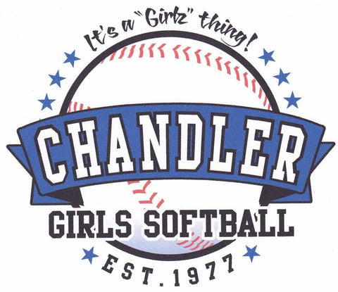 Chandler Softball