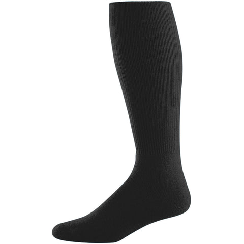 Adult Chandler Girls Softball Athletic Socks