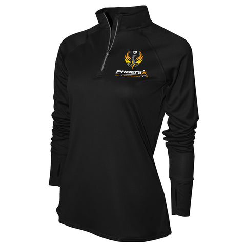 Phoenix 10K Ladies XTreme-Tek Jacket