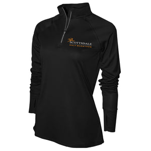 Scottsdale Half Marathon Ladies XTreme-Tek Jacket
