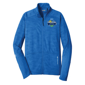 USTA Tri Level <br> Mens Sonar Jacket <br> (OE702)