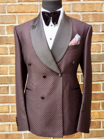 7917a6a3072 Blazers and Tuxedos