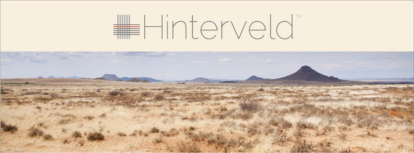 "HINTERVELD RHAPSODY ""CALYPSO"" SCARF. Alpaca & Silk, Hand Made in South Africa! - My Greater Shop"