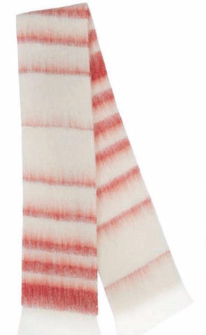 HINTERVELD RHAPSODY ALLEGRO SCARF. Alpaca & Silk, Hand Made in South Africa! - My Greater Shop