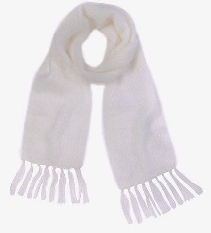 "Hinterveld MOHAIR WOOL SCARF. Superfine - ""Whisper"" Design. South African. - My Greater Shop"
