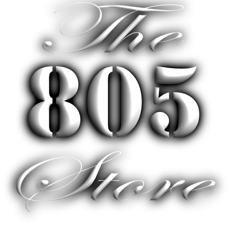 The 805 Store