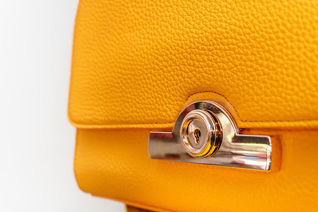 How to Prep Your Handbag for Resale