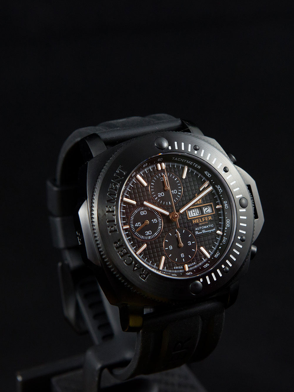 Race Chrono Professional