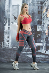 Daredevil Leggings for Women