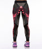 Image of Dark Phoenix Leggings for Women