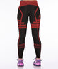 Image of Daredevil Leggings for Women