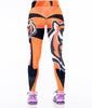 LIMITED EDITION Cincinnati Sports Leggings
