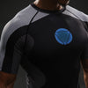 Iron Man Tony Stark Arc Reactor