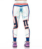 LIMITED EDITION New York Sports Leggings