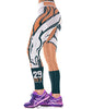 Image of LIMITED EDITION Denver2 Sports Leggings