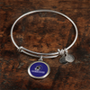 Image of Baltimore Bangle-Bracelet adjustable