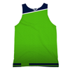 Image of Seattle Sublimation Tank